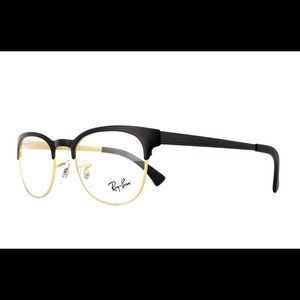 Ray ban 6317 (BRAND NEW) Colour 2833. Size 51